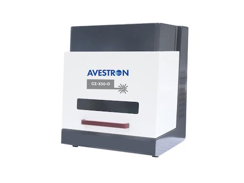 Desktop 30W CO2 Laser Marker