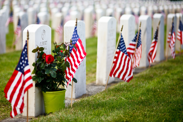 veterans day background pictures