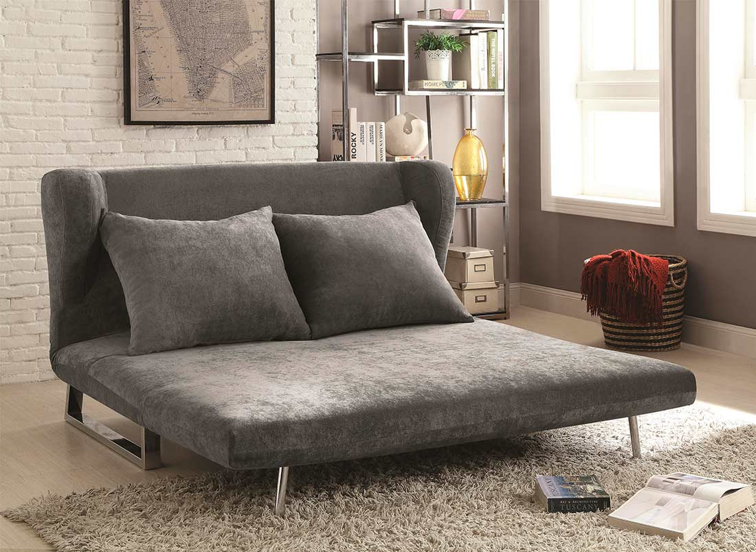 Lounge Couch Modern Sofa Bed Co074 | Sofa Beds