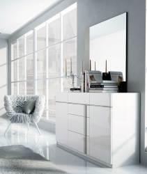 bedroom modern grande furniture storage