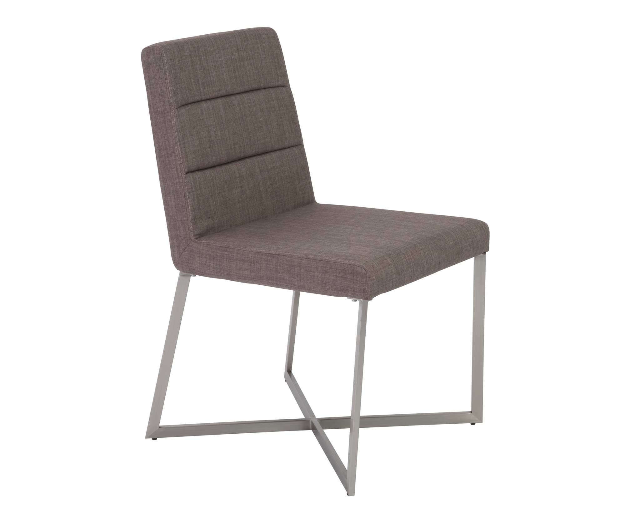 Contemporary Dining Chairs Modern Wooden Dining Table Es 12 Modern Dining