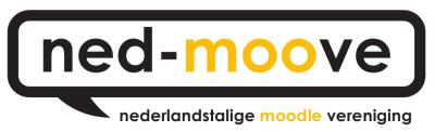 Ned-Moove