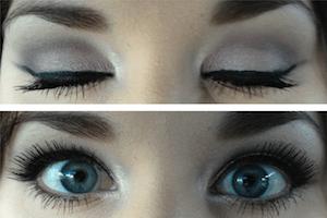 eyesopenclosed