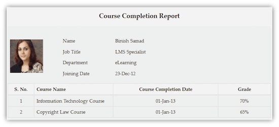 Moodle_Course Status Tracker-3.png