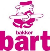Bakker Bart
