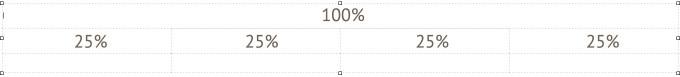 Tabel_percentages