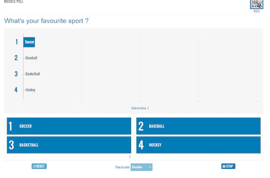 Moodle-e-voting-2