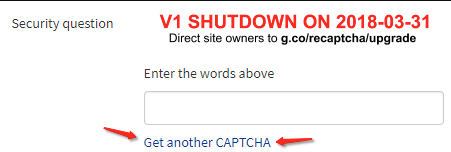 Captcha v1 shutdown.png