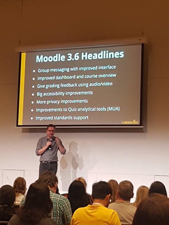 Moodle36-headlines