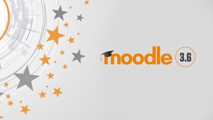 Moodle36