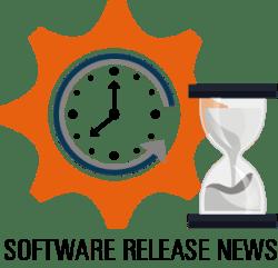 SoftwareReleaseNews