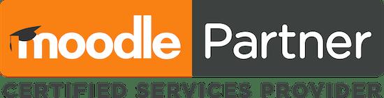Moodle Partner logo.png