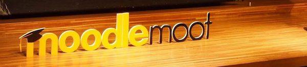 Nieuwe Stichting Mnet gaat Moodlemoot organiseren op 26 mei in Eindhoven