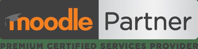 Avetica is nu ook Premium Moodle Partner!