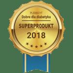 2018_superprodukt