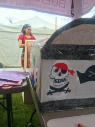 PirateDays_05_AveValencia