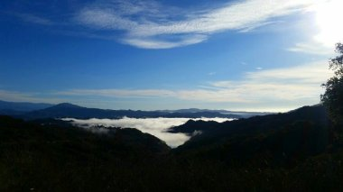 casitas-lake-fog-clouds-hwy-150-4.jpg.jpeg