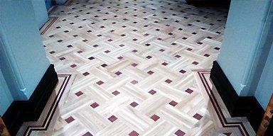 wood flooring specialists sydney australia
