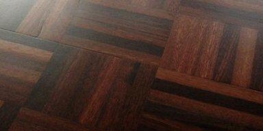 Mosaic Parquet wood parquet sydney australia flooring