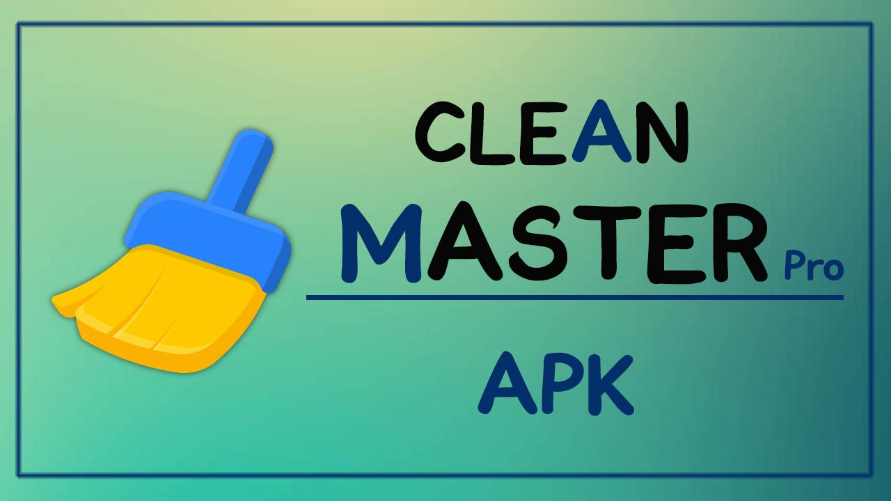 clean master pro apk - Download Clean Master newest 7 four.6 Android APK