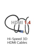 New YAMAHA HTR-8063 7.1 (RX-A1000) Receiver HDMI 8/2 735W