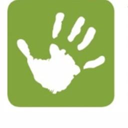 Schuljahr der Nachhaltigkeit 3.0 – wir sind dabei!