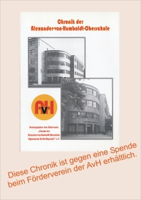 chronik_plakat