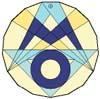 mathe_logo_matheplympiade