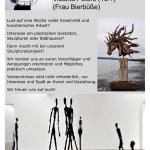 Skulpturen, Nr. 11 - 20 Plätze