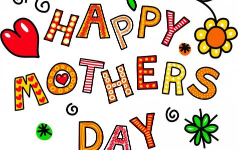 A Day For All Mothers