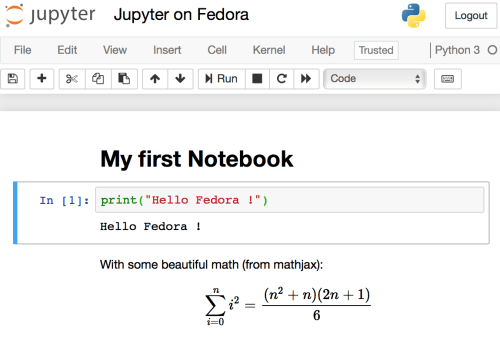 small resolution of jupyter the ide