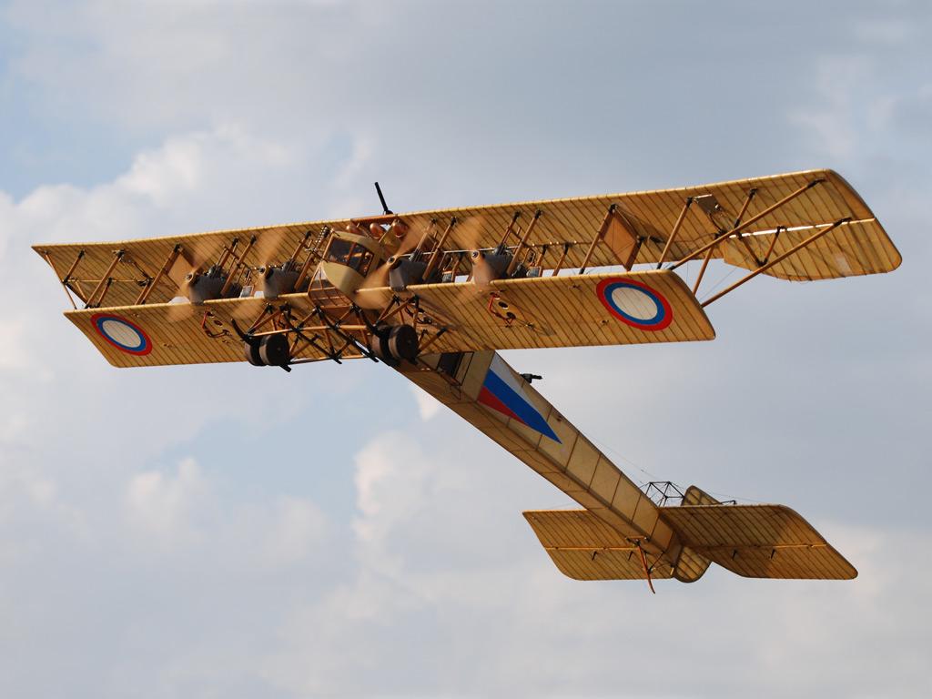 Обои 1937, скоростной, Bristol blenheim, бомбардировщик, лёгкий. Авиация foto 18