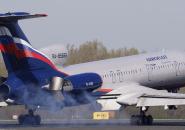 Ту-154 фото 5