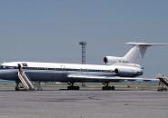 Ту-154 фото 7