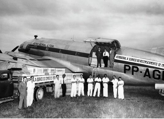 Aero Geral (Brasil)