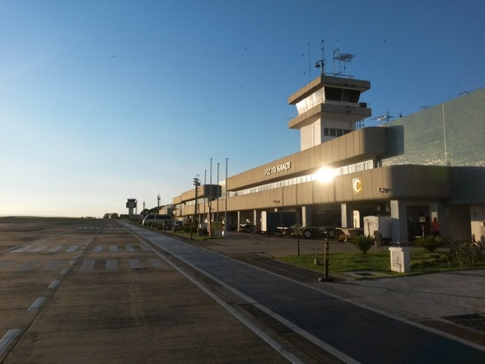Atualização: Saiba o resultado do 6º leilão de aeroportos realizado hoje pela ANAC
