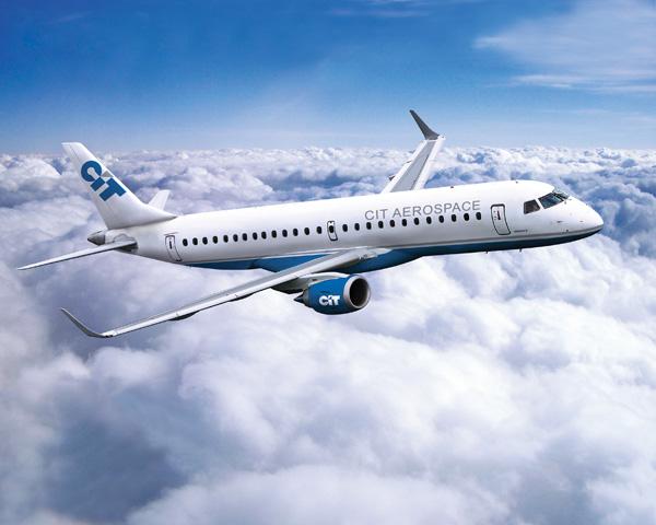 , Amaszonas, da Bolívia, voará para o Rio e Foz do Iguaçu com Embraer 190, Portal Aviação Brasil