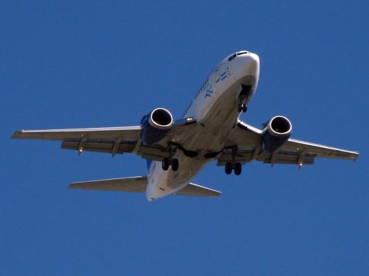 , Amadeus lança Light Ticketing para agências de viagens na América Latina, Portal Aviação Brasil