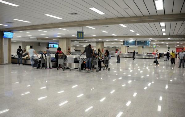 BNDES; RioGaleão;, BNDES aprova empréstimo de R$ 1,62 bilhão para a RIOgaleão, Portal Aviação Brasil