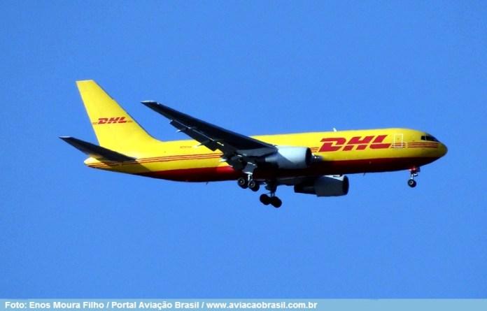 DHL Supply Chain está com inscrições abertas para seu Programa de Trainee 2021
