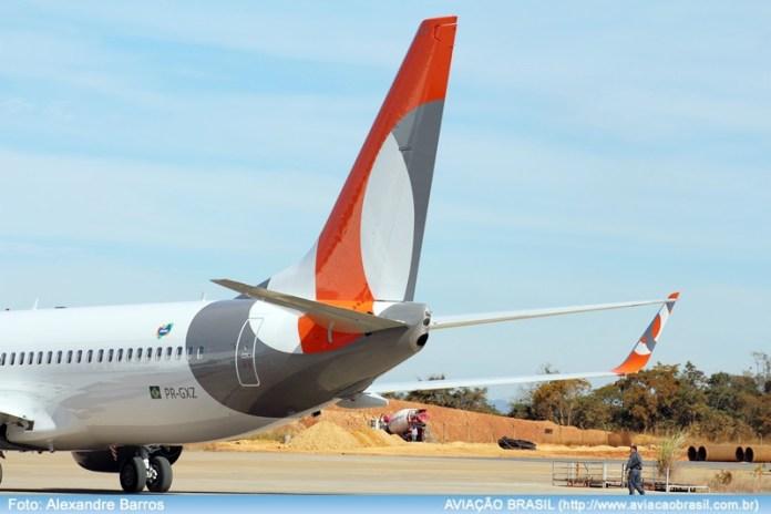 Frotas, Boletim informativo de atualização de frotas 10/05/2019, Portal Aviação Brasil