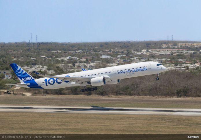 , Frota da América Latina deve dobrar durante os próximos 20 anos, Portal Aviação Brasil
