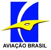 (c) Aviacaobrasil.com.br