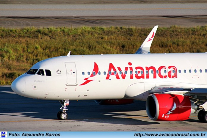 emprego; Latam Airlines Brasil; Avianca Brasil; Gol Linhas Aéreas;, Veja as vagas de emprego da Avianca, Gol e Latam Brasil, Portal Aviação Brasil