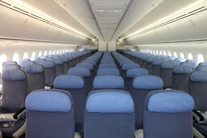 proibição de cobrança de assentos, Proibição de cobrança para marcação de assentos em voos no Brasil, Portal Aviação Brasil