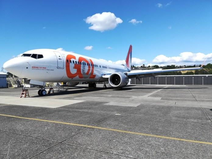 Gol, Os novos serviços que podem ser adquiridos nos canais digitais da GOL, Portal Aviação Brasil