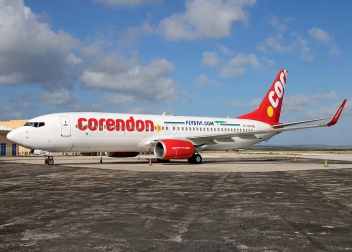 , Corendon Airlines estreia rota Guarulhos – Curaçao na próxima semana, Portal Aviação Brasil