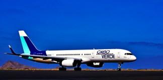 1627cb37c0 Portal Aviação Brasil - Estatísticas e noticias da aviação no Brasil