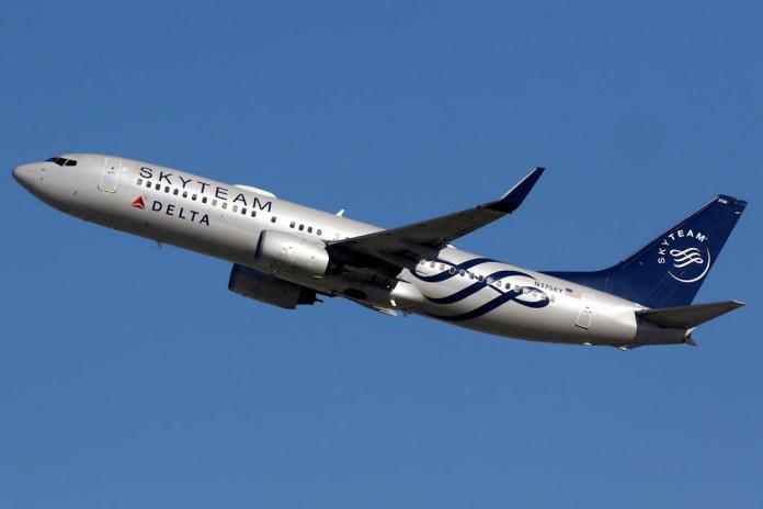 SkyTeam apoia a realização de testes rápidos confiáveis de Covid-19 para restabelecer os voos internacionais