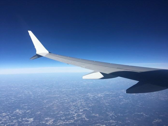 Veja aqui as promoções da Black Friday das companhias aéreas